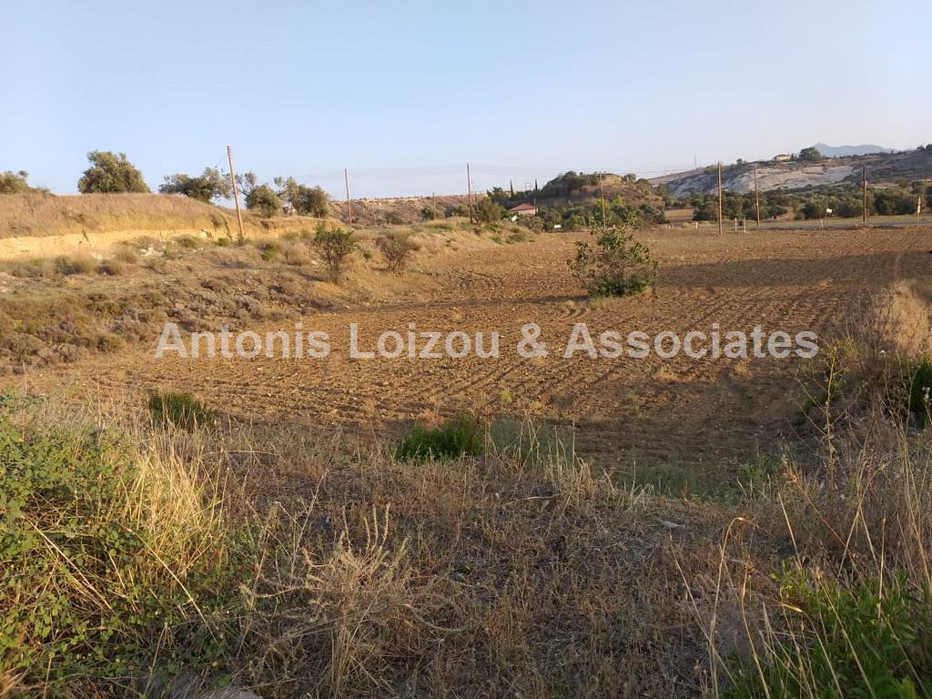 Land/Ruins for sale in Pera