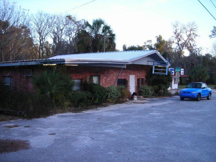 House/Villa for sale in Micanopy