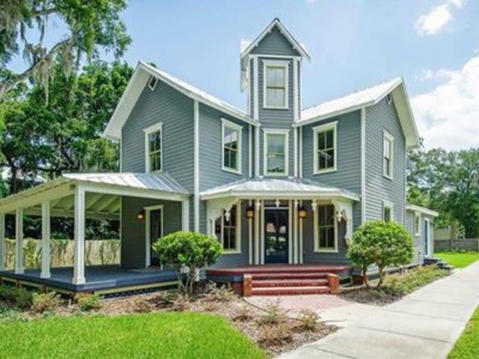 House/Villa for sale in Sanford