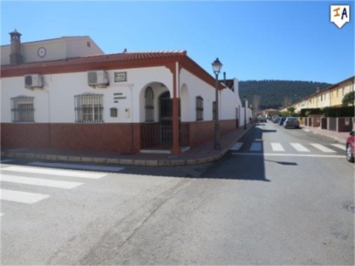 House/Villa for sale in Humilladero