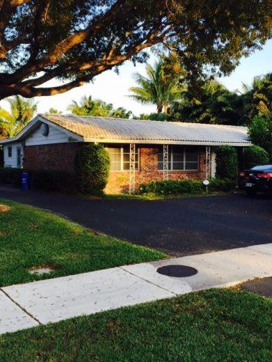 House/Villa for sale in North Palm Beach