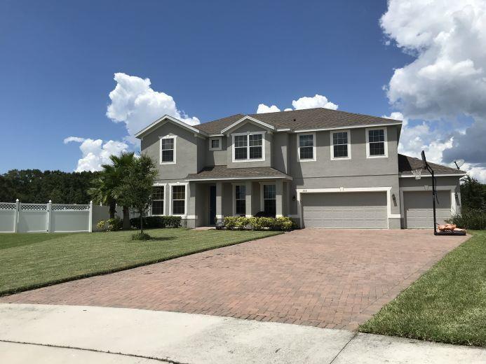 House/Villa for sale in Winter Garden