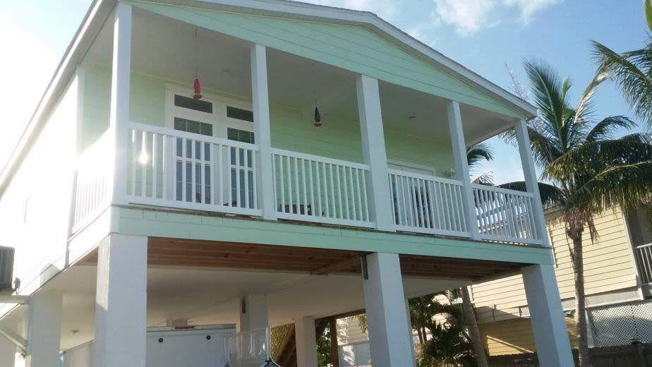 House/Villa for sale in Key West
