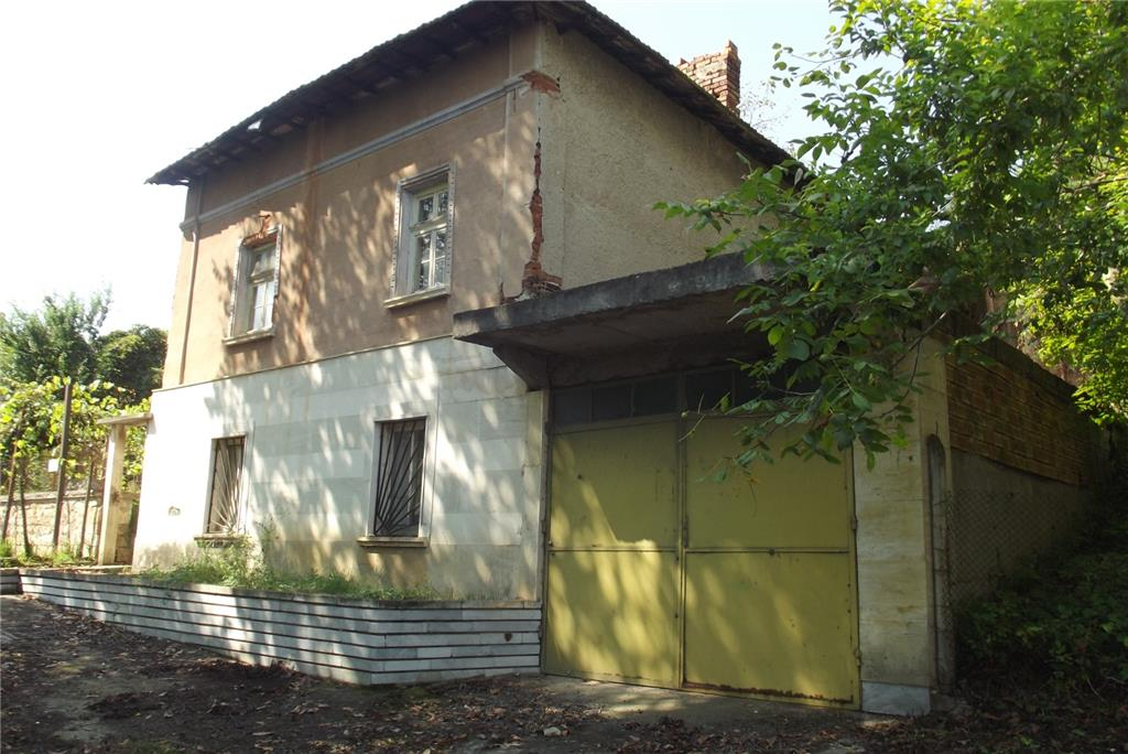 Detached for sale in Tsarevets