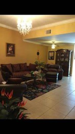 Townhouse for sale in Fort Myers