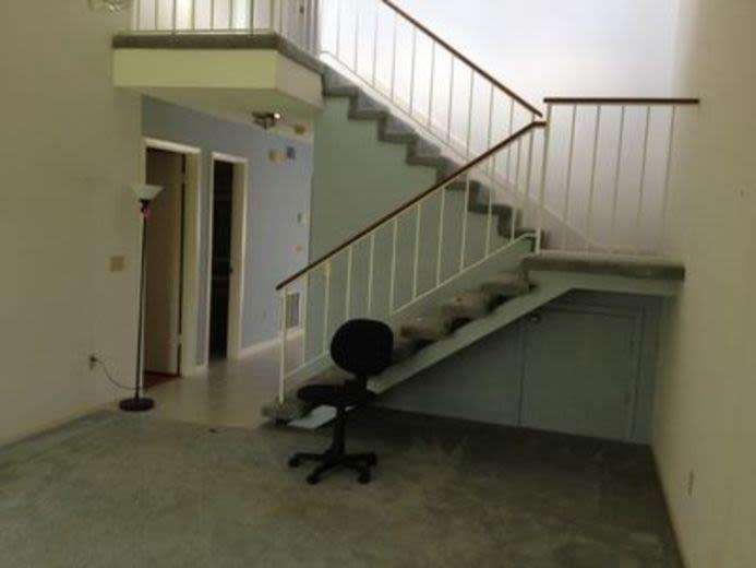 Townhouse for sale in Casselberry