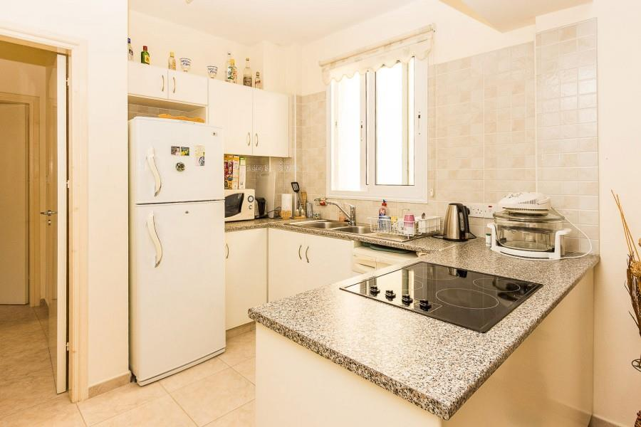 Apartment/Flat for sale in Polis