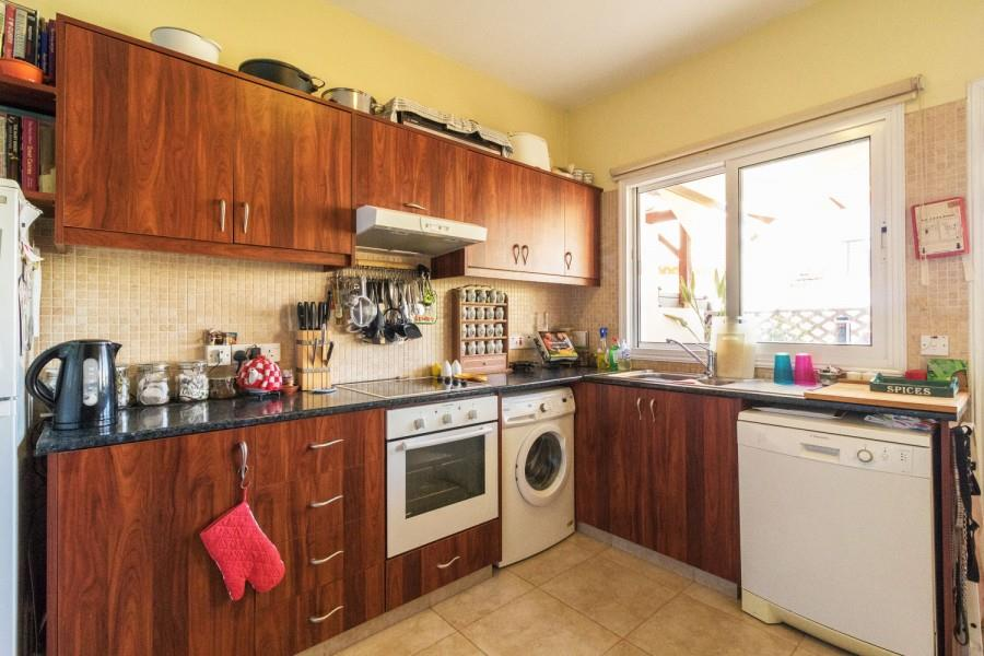 House/Villa for sale in Polis