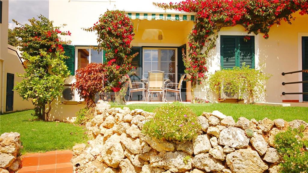 Apartment/Flat for sale in Pera