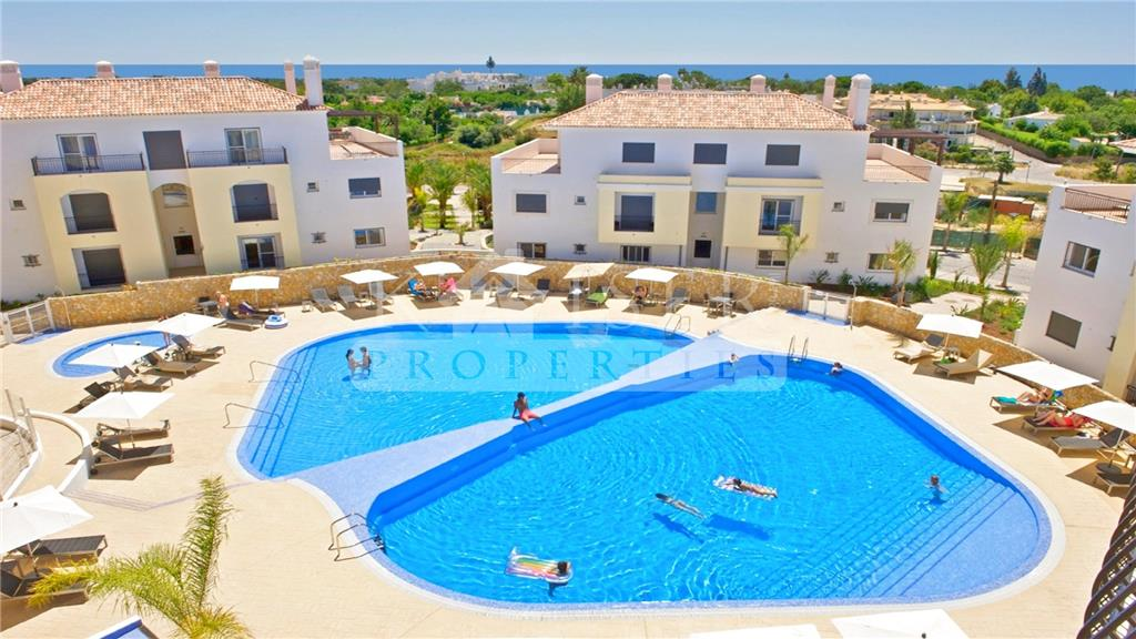 Townhouse for sale in Tavira