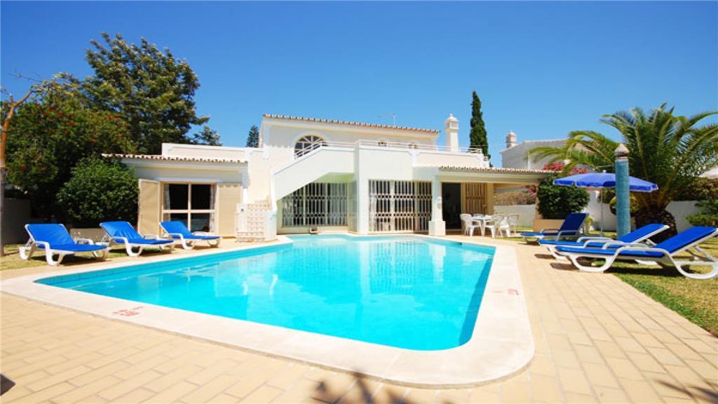 House/Villa for sale in Sesmarias