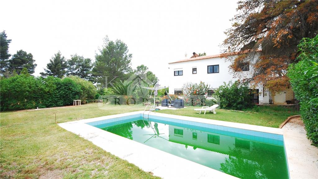 House/Villa for sale in Albufeira