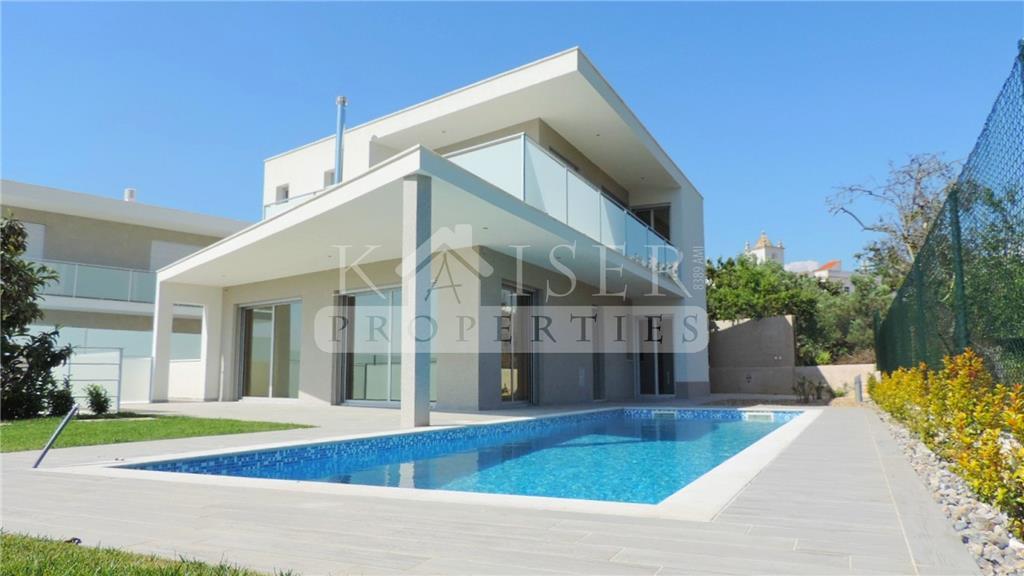 House/Villa for sale in Albufeira