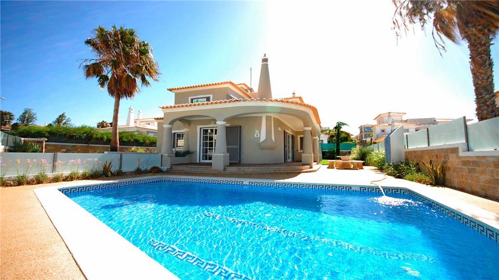 House/Villa for sale in Sao Rafael