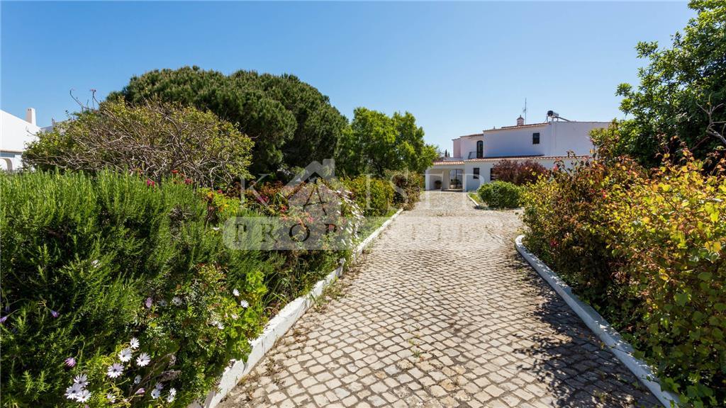 House/Villa for sale in Porches