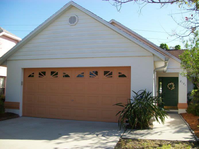 House/Villa for sale in Melbourne