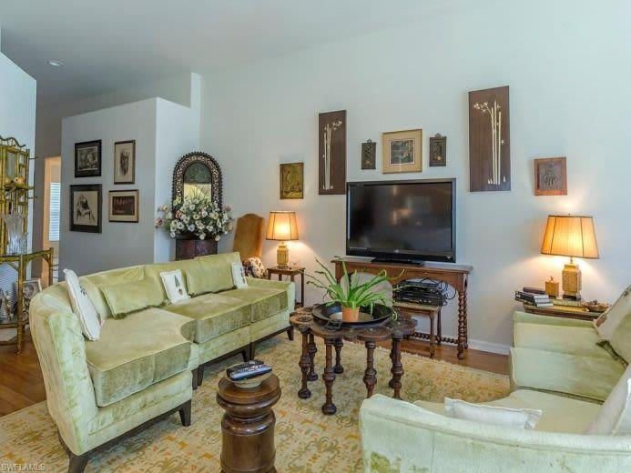 House/Villa for sale in Ave Maria