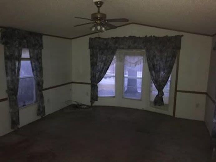 House/Villa for sale in Waldo