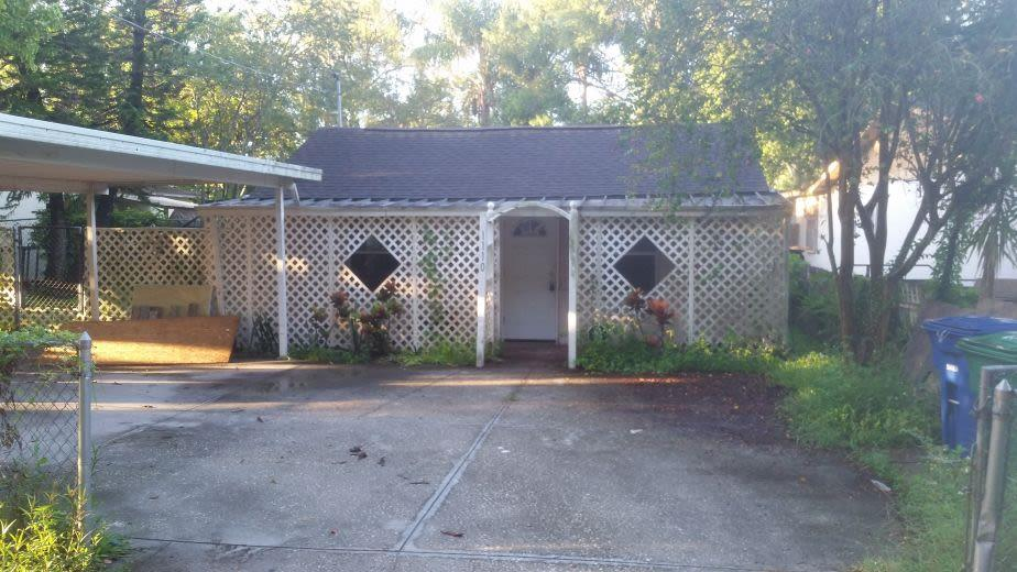 House/Villa for sale in Tampa