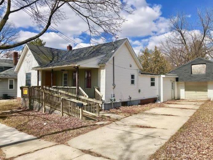 House/Villa for sale in Alma