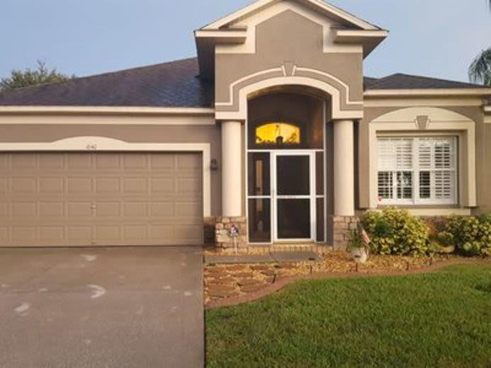 House/Villa for sale in Trinity