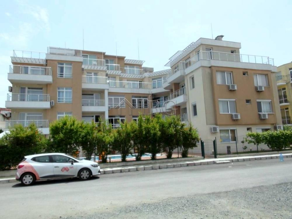 Apartment/Flat for sale in Lozenets