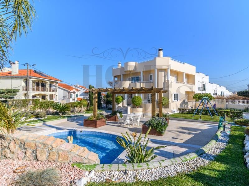 House/Villa for sale in Pera de Baixo
