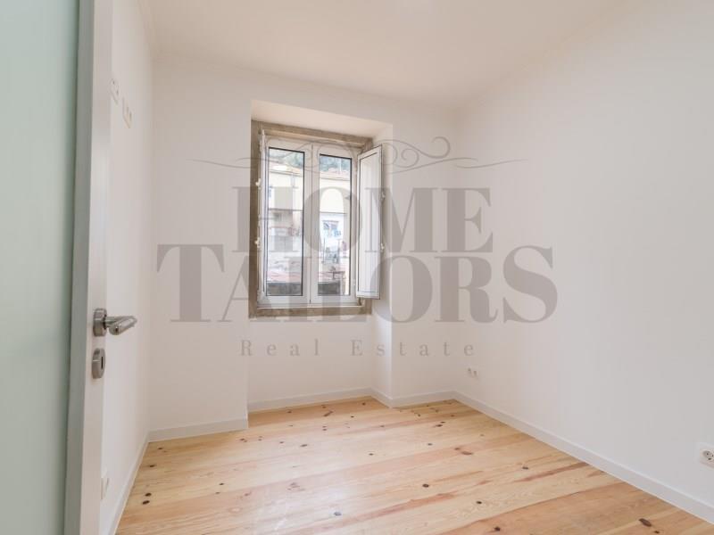 Apartment/Flat for sale in Beato Antonio