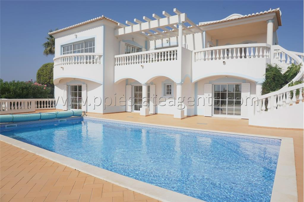 House/Villa for sale in Budens