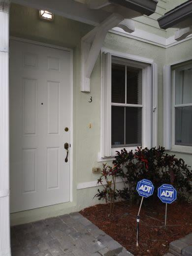 Townhouse for sale in Homestead