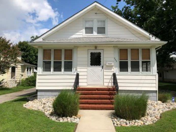 House/Villa for sale in Northfield