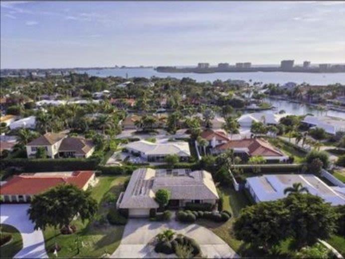 House/Villa for sale in Sarasota