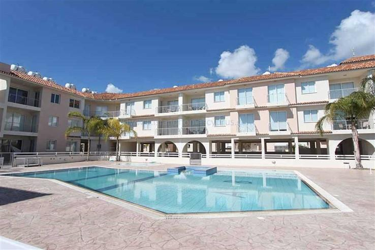 Apartment/Flat for sale in Protaras