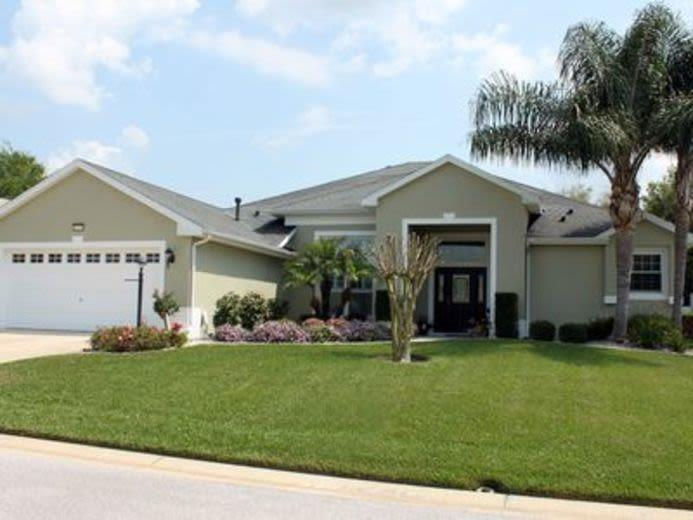 House/Villa for sale in Leesburg
