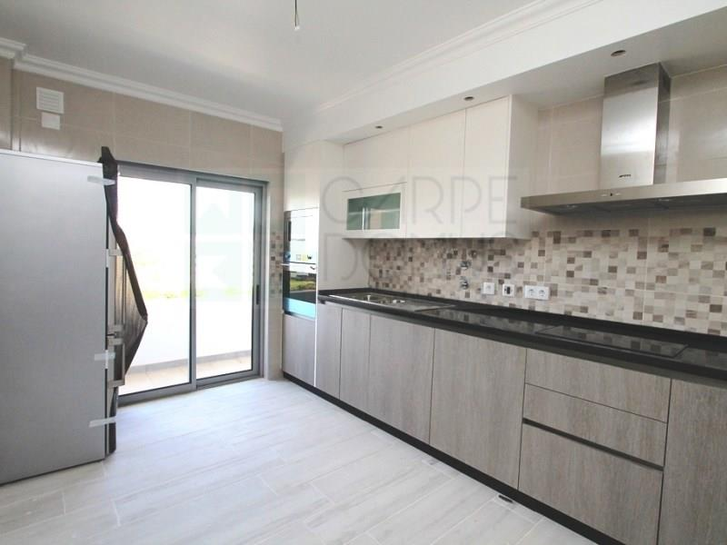 Apartment/Flat for sale in Olhao