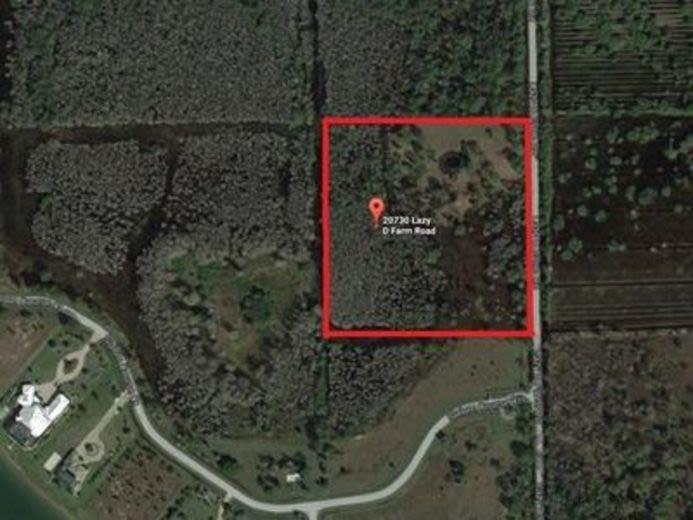 House/Villa for sale in Estero