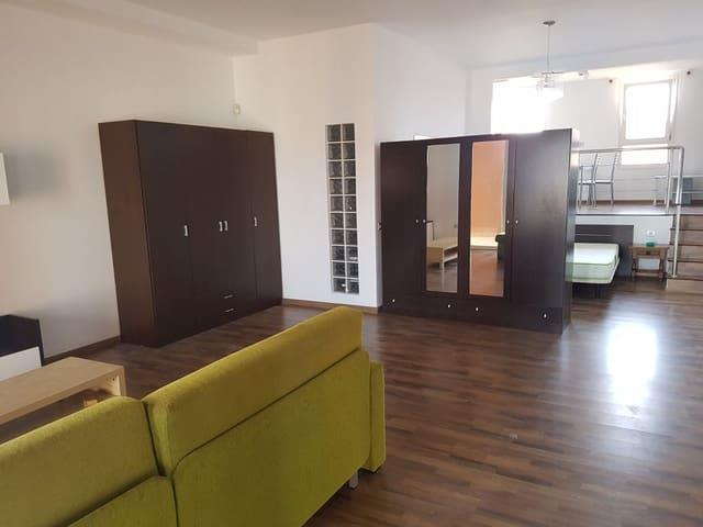Studio for sale in Corralejo