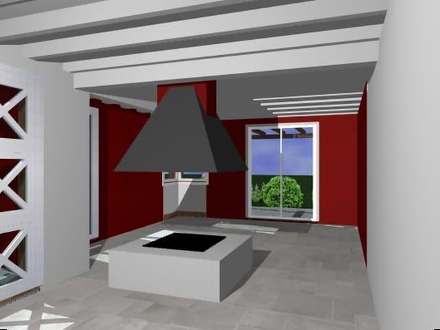 House/Villa for sale in Triquivijate