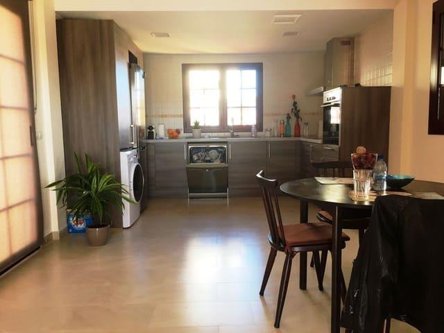 House/Villa for sale in Caleta de Fuste