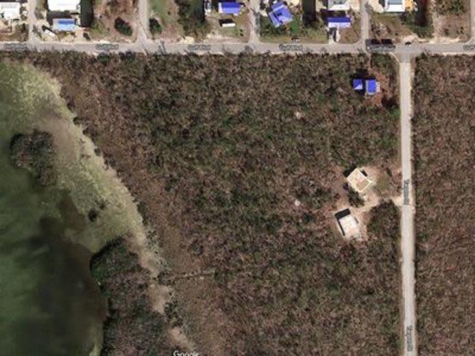 House/Villa for sale in Big Pine Key