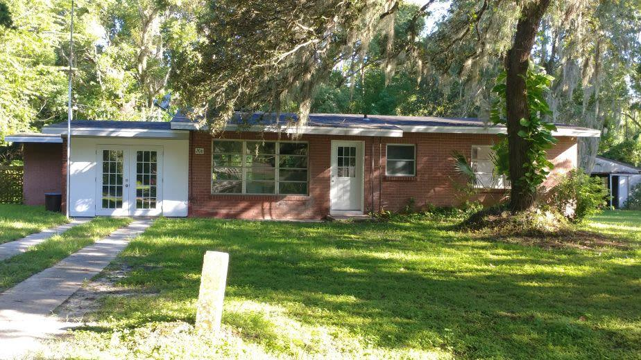 House/Villa for sale in Crescent City