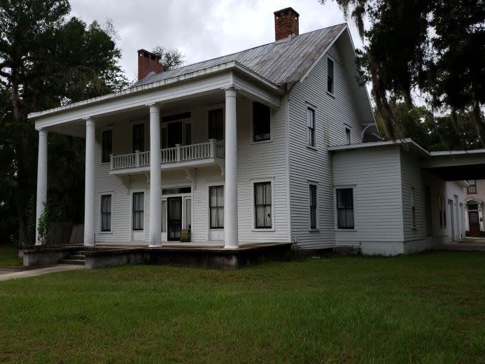 House/Villa for sale in Palatka