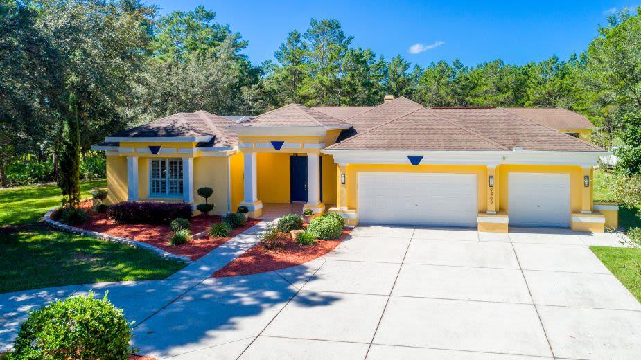 House/Villa for sale in Weeki Wachee