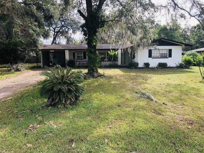 House/Villa for sale in Ridge Manor