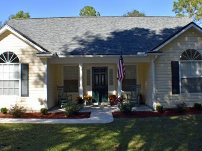 House/Villa for sale in Macclenny