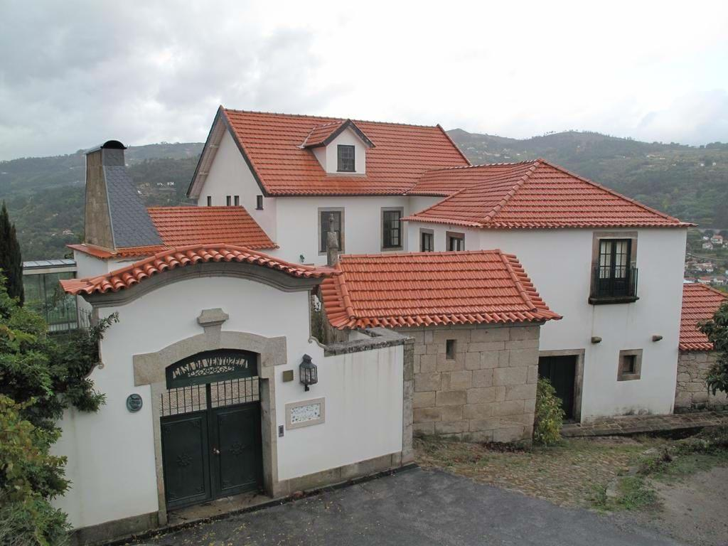 Rural for sale in Cinfães Municipality