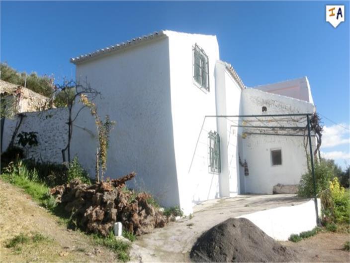House/Villa for sale in La Rabita