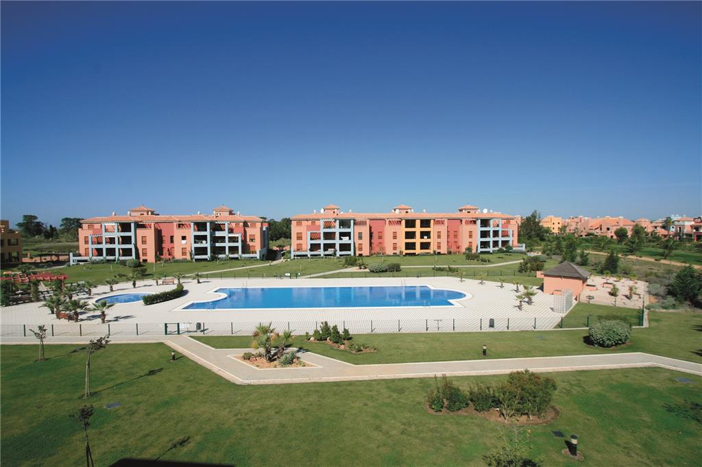 Apartment/Flat for sale in Huelva