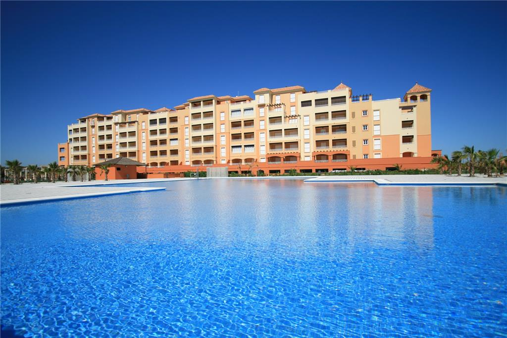 Apartment/Flat for sale in Huelva