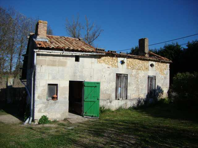 Other for sale in Montguyon